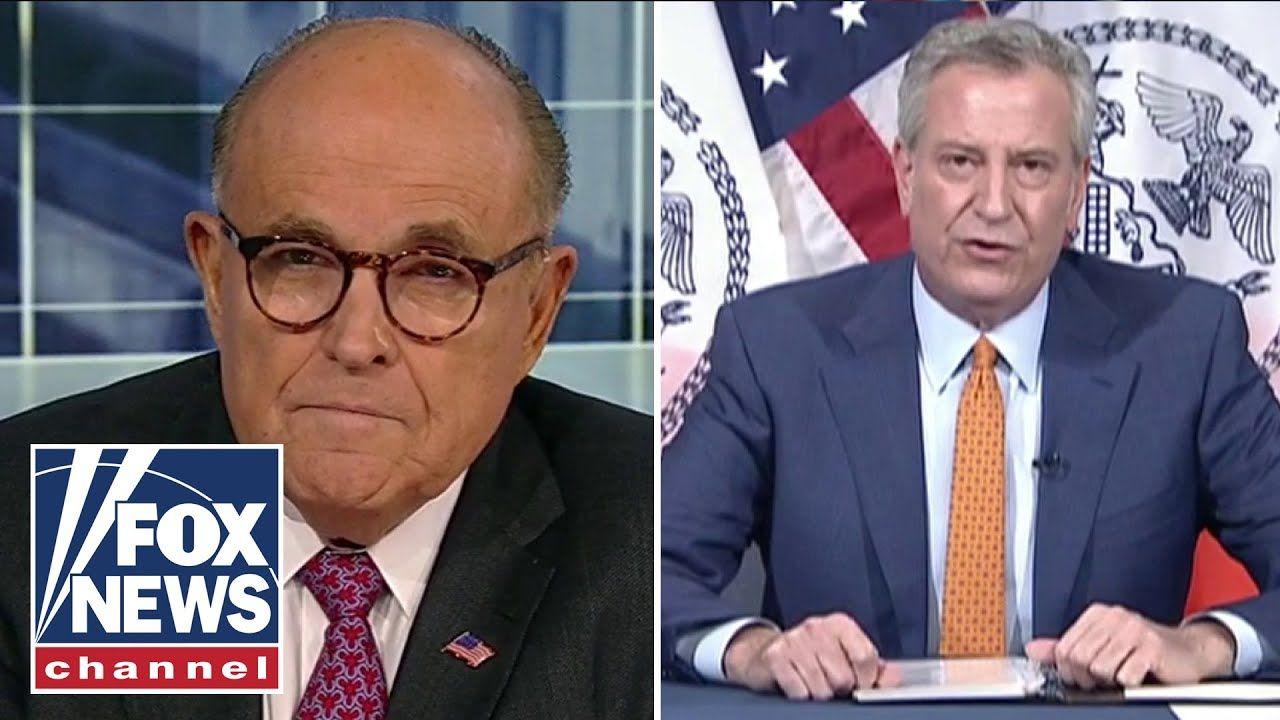 9 11 Suspects Rudy Giuliani Rudy Giuliani Youtube Inside Job