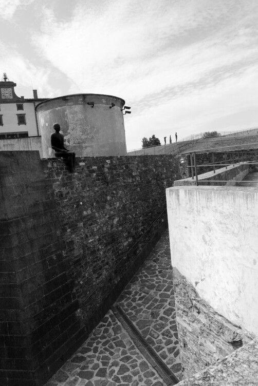 Forte di Belvedere in Firenze, Toscana