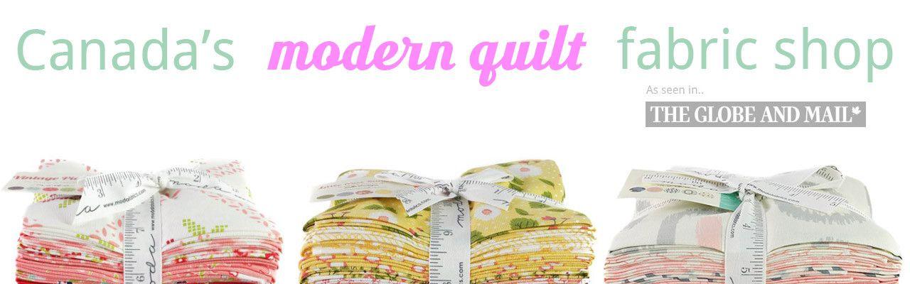 modern fabric canada online dinkydoo | suppliers | Pinterest ... : quilting fabric canada online - Adamdwight.com