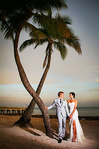 Simply You Weddings • Galleries • The Happy Couple