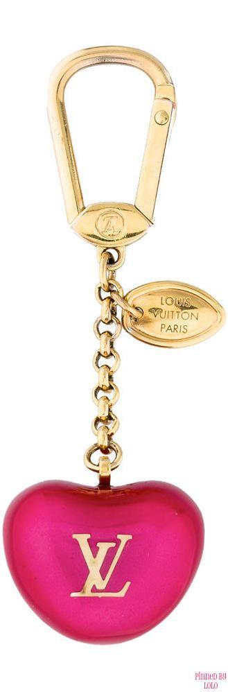 Louis Vuitton   Louis Vuitton   Pinterest   Limoges, Louis vuitton et Luxe 091d70ca423