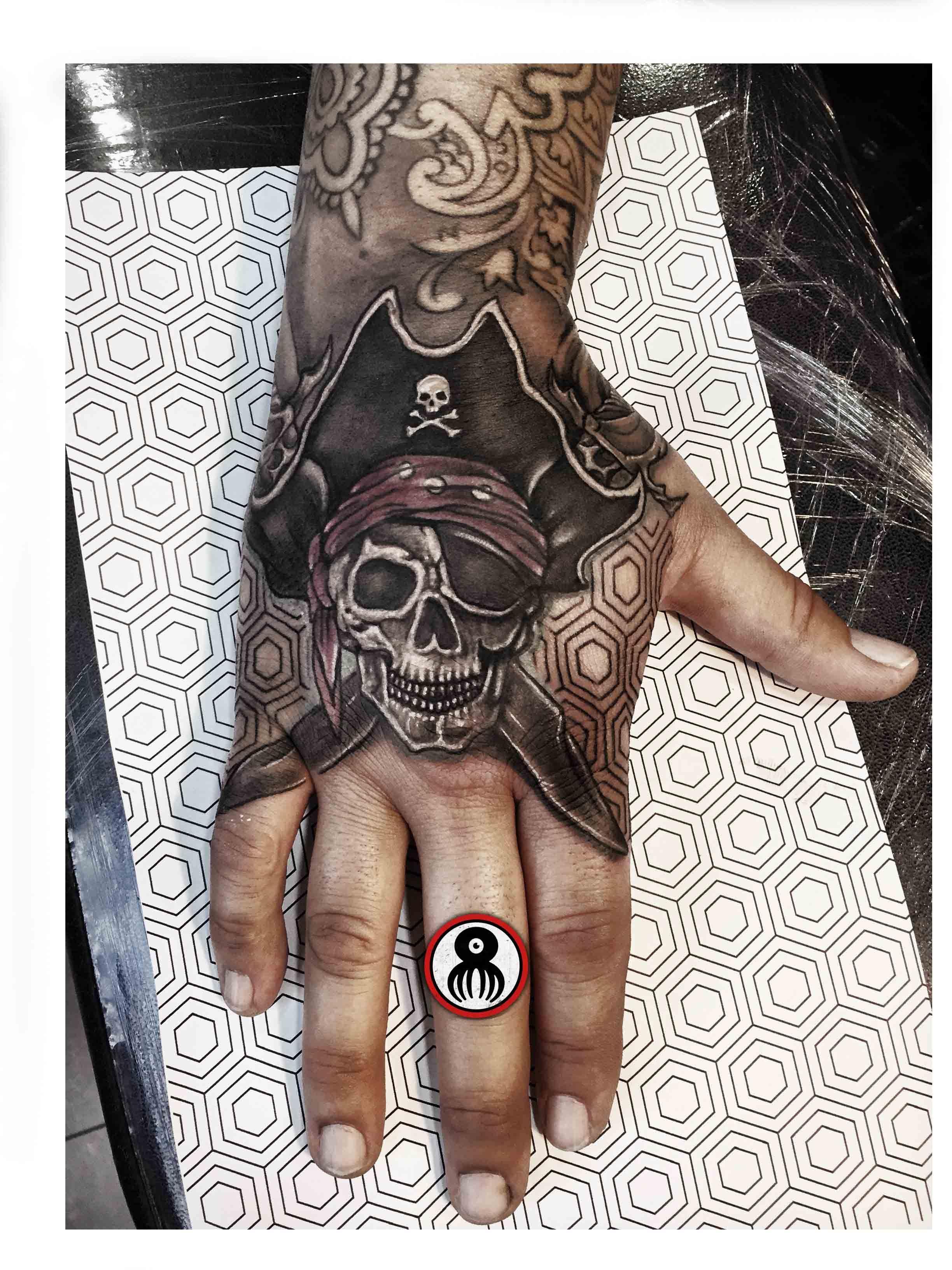 Pin by maxim nu on tattoocool pinterest tattoo