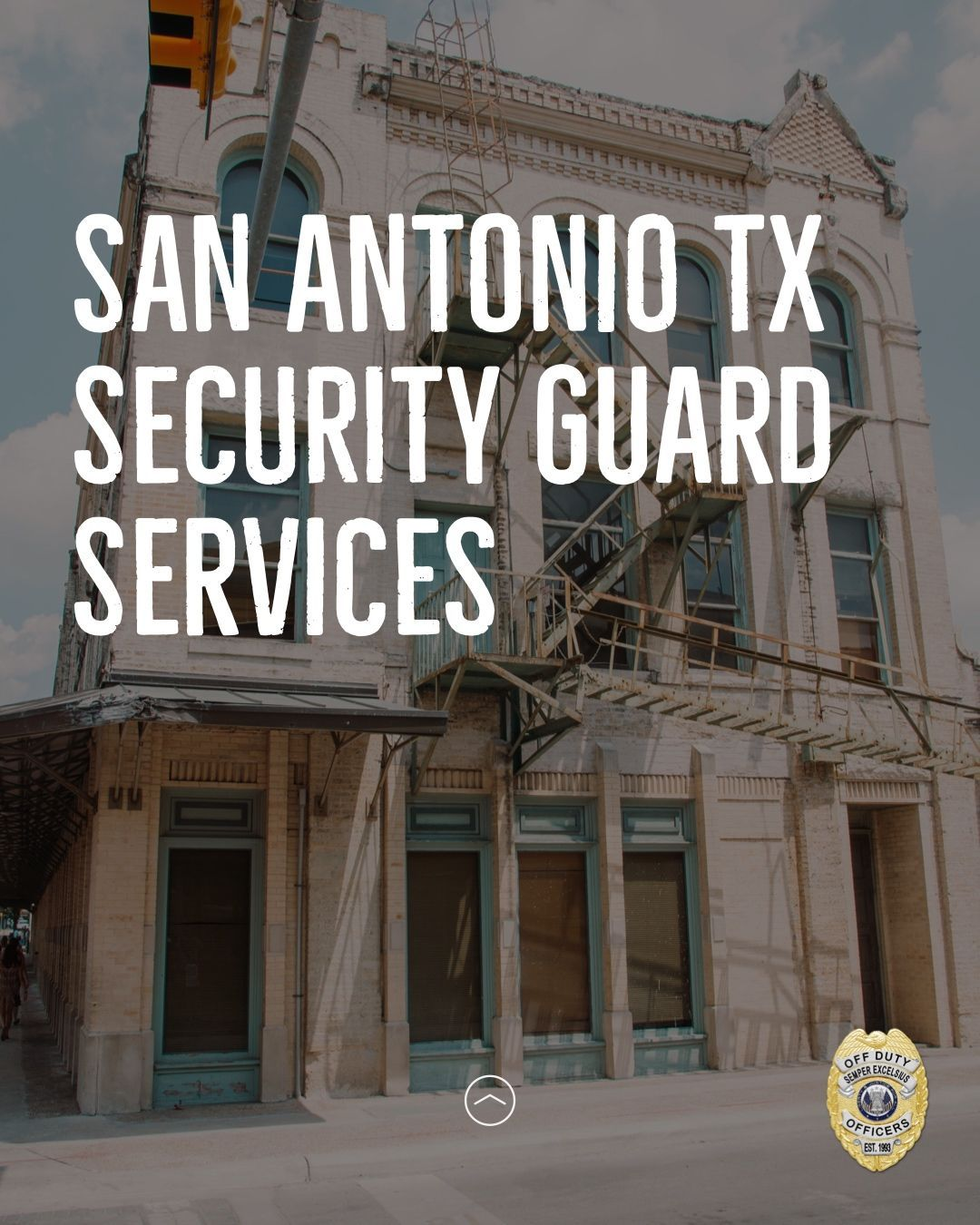 Businesses in san antonio and throughout the state of