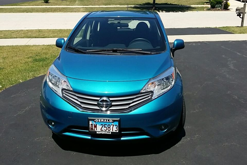 How Long You Ll Need The Rental For Weekly Rentals Are The Standard Option Although You Ll Also See Hourly Daily In 2020 Car Rental Service Uber Driving Lyft Driver