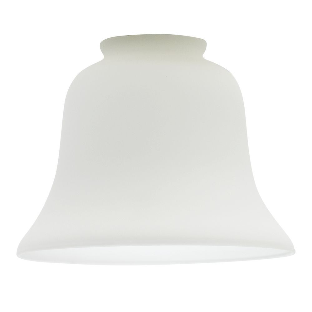 Bathroom Light Globes Satin white bell glass shade 2 14 inch fitter opening glass satin white bell glass shade 2 14 inch fitter opening at destination lighting bathroom light shadesbathroom audiocablefo