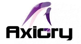 Axiory Broker - Get Latest Forex Broker Bonus Promotions Analysis and News Information