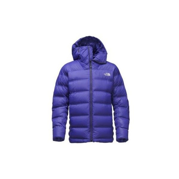 15a2bc37f63c The North Face Men s Summit L6 Down Belay Parka (Size  Large) (625 ...