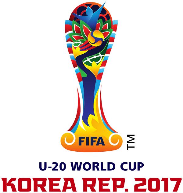 Hanoi Fifa Va Seoul