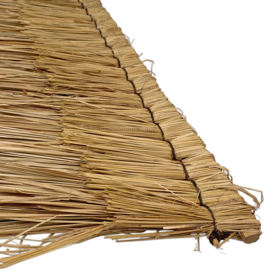 Epingle Par Ezzair Sur Koisque En 2020 Bambou Toit Pergola Abri De Jardin