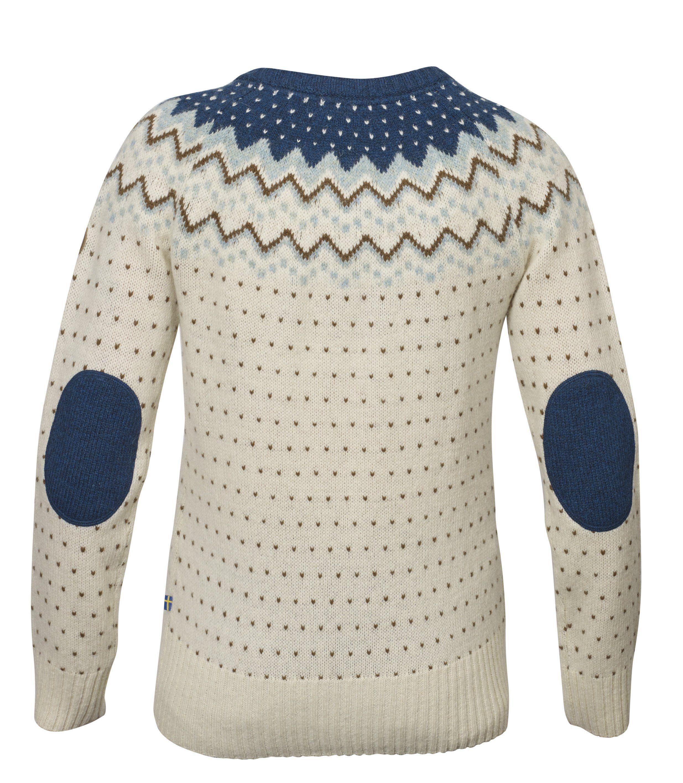 Photo of Övik Knit Sweater W
