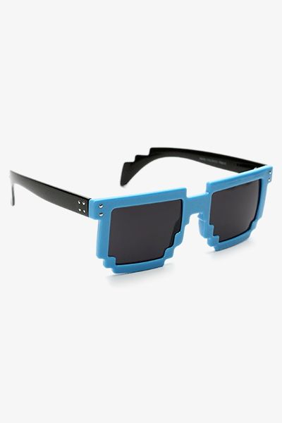 495aafdce85 Arcade Flat Top Sunglasses - Black Olive - 1198-7