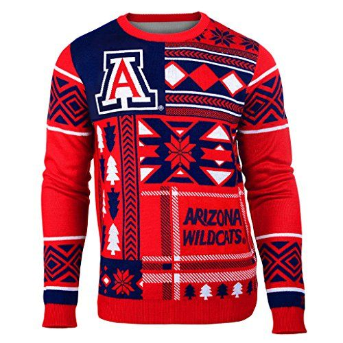 purchase cheap e44db e17c6 Tampa Bay Buccaneers Ugly Sweaters | NFL Ugly Sweaters ...