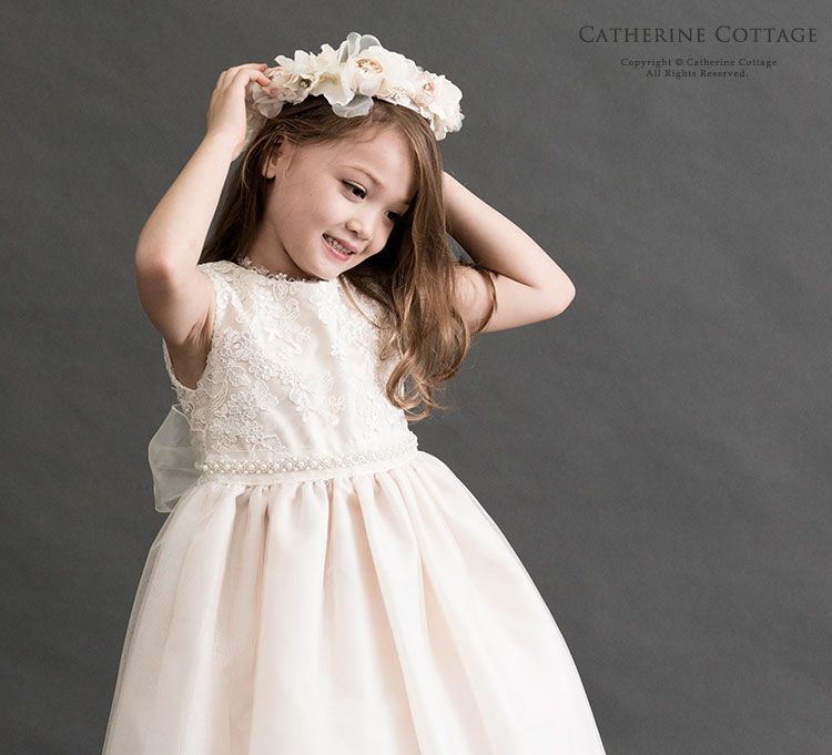 175b47acaaec7 商品番号: X4 子供ドレス アメリカ輸入ドレス  ゴールド ピンク 白 ブルー 110 120
