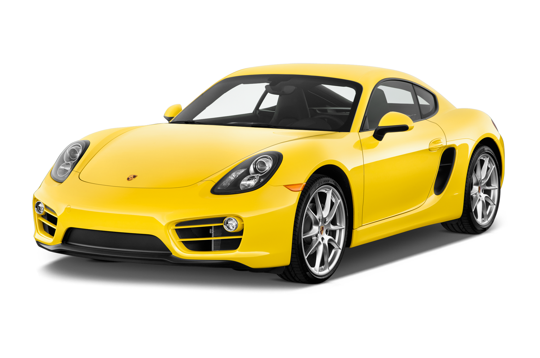 Cars research new porsche car models 2017 2016 porsche new cars