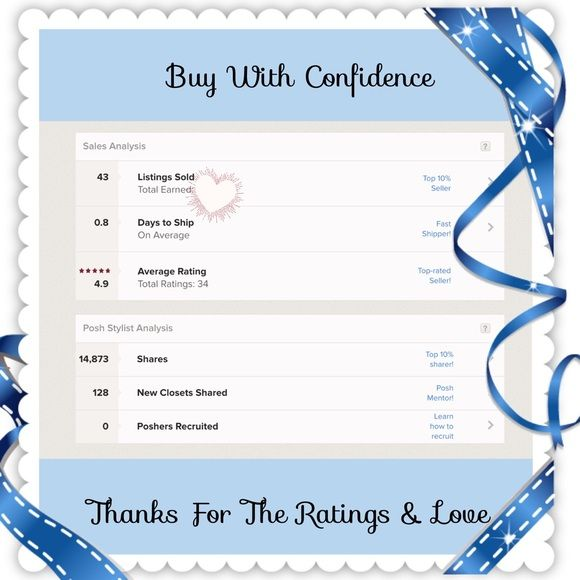 Buy With Confidence If you have any questions please ask. Other