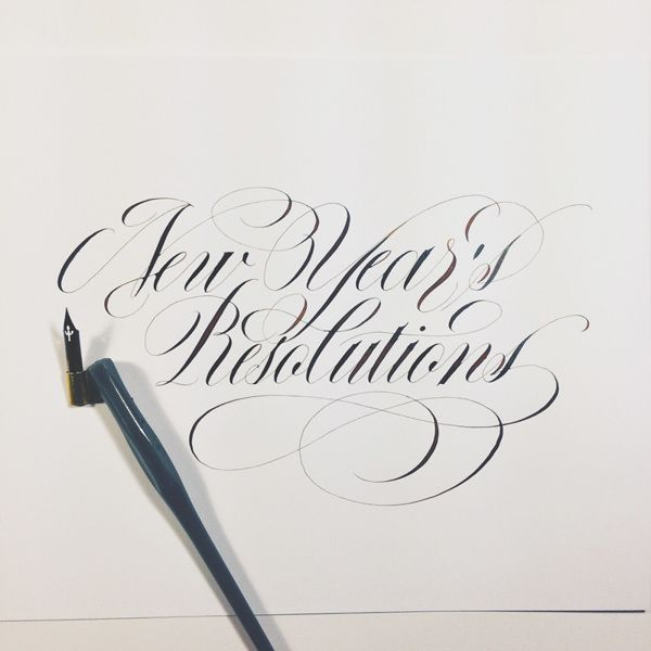 Just For Fun #2 by Joan Quirós, via Behance