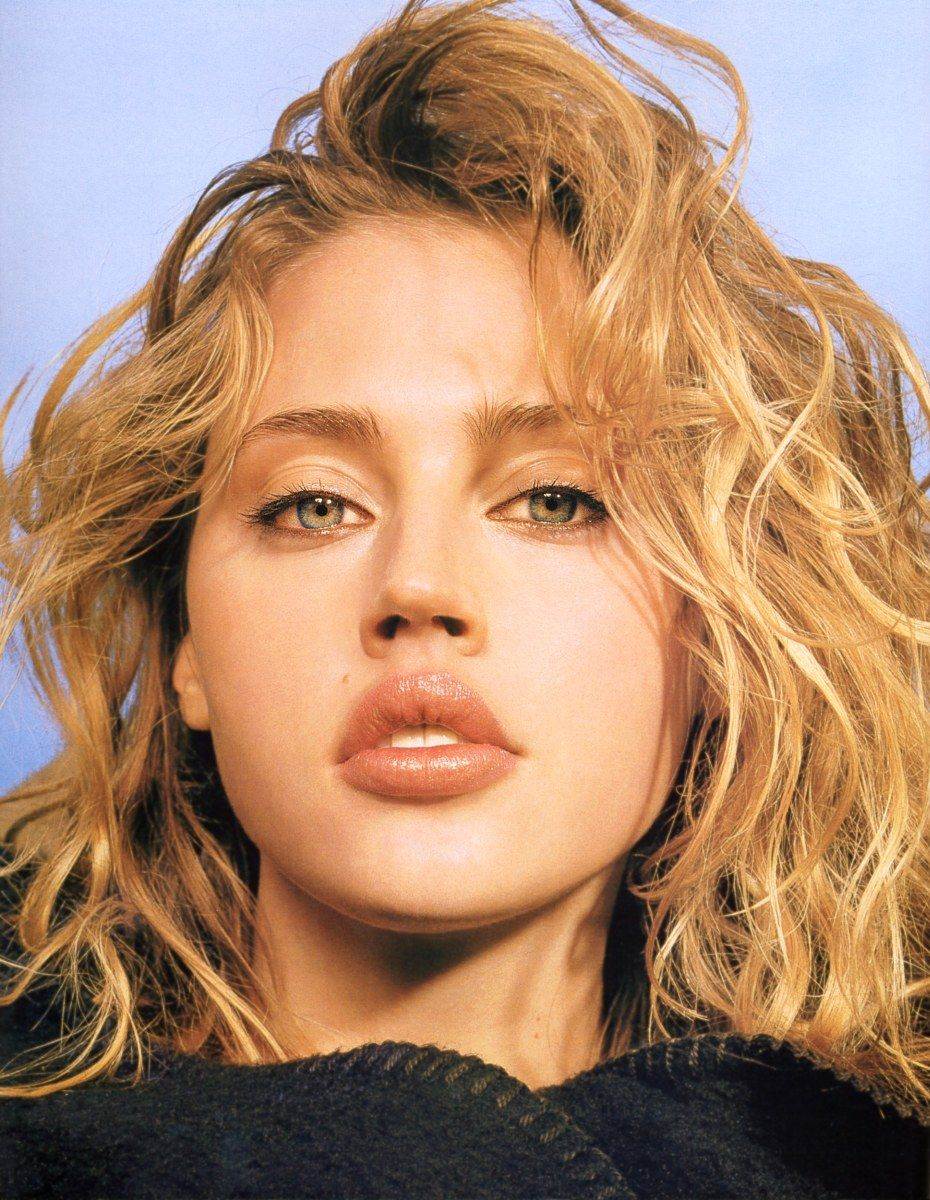 estella warren i need a doctor