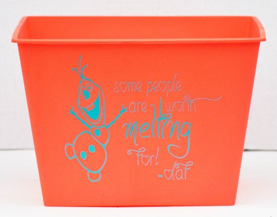 Personalized Cubby Hole Storage Bin Childrens By Palmchicboutique Cubby Hole Storage Storage Bins Cubbies