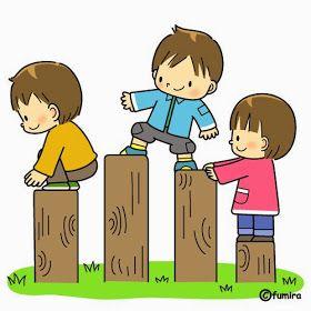 Dibujo para colorear ni o leyendo un libro dibujo para for Aprendiendo y jugando jardin infantil