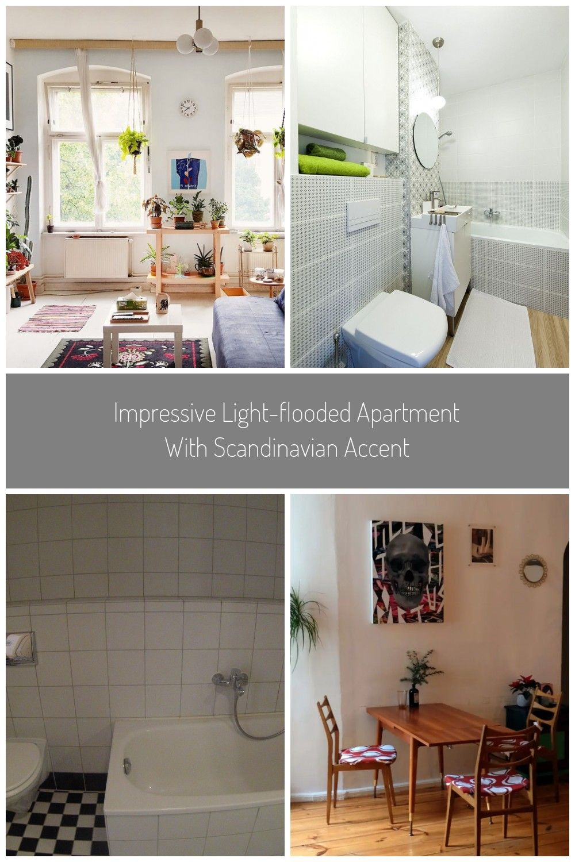 The Nordroom In 2020 Mit Bildern Wohnung Mieten Wohnung