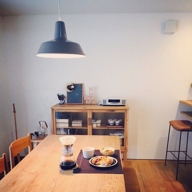 Instagram Photo By Noja 27 Yuka Via Iconosquare Interior Home Decor Home