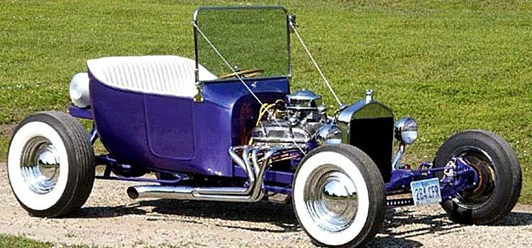 ford t hot rod voiture routi re de 1923 la ford t hot rod t bucket et street rod ce v hicule. Black Bedroom Furniture Sets. Home Design Ideas