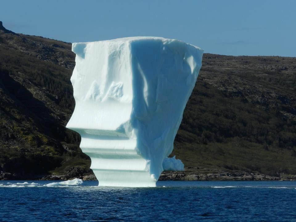 Resultado de imagen para Labrador,Canada