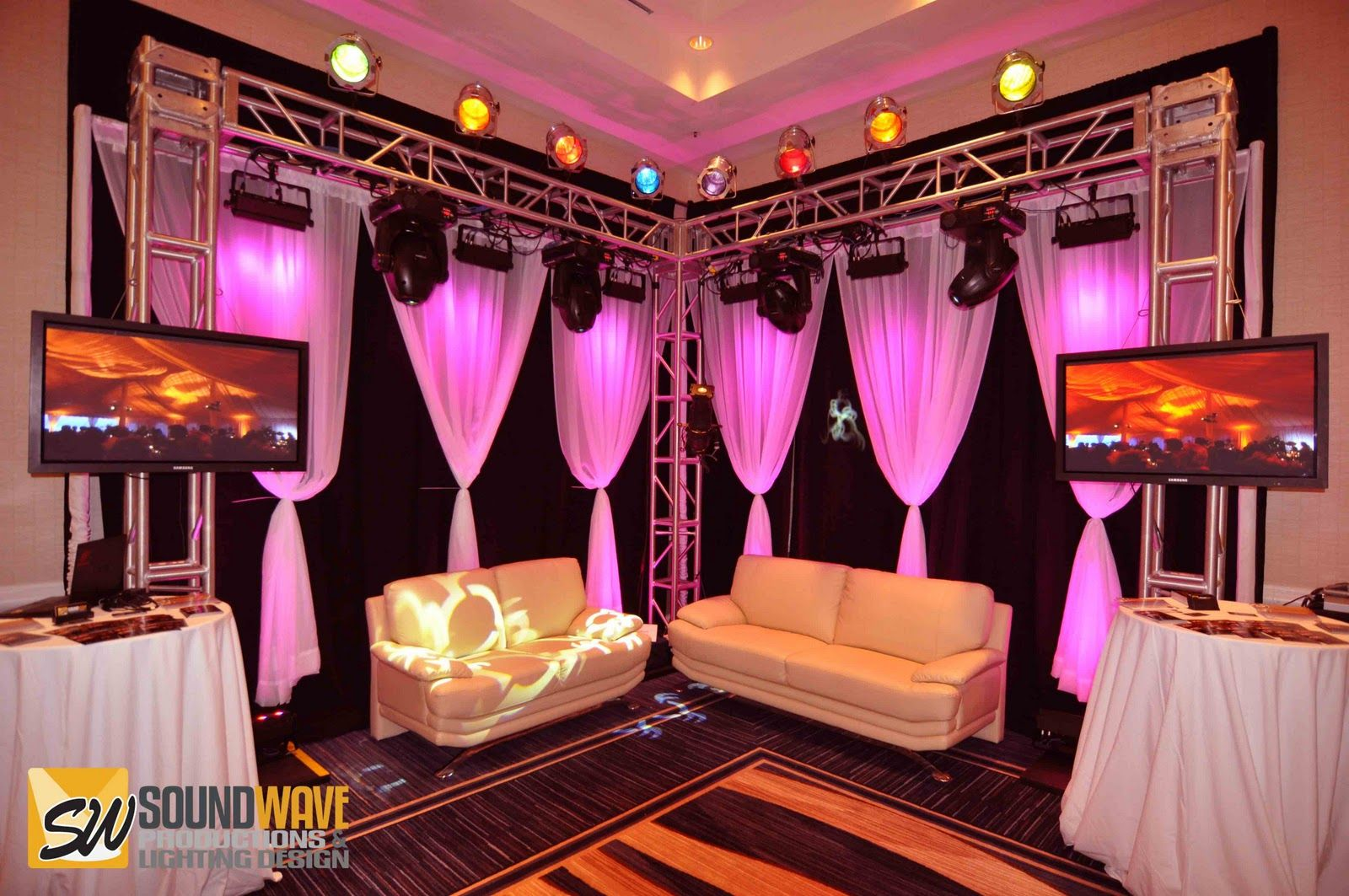 Wedding Marketing Tips And Ideas For Vendors 5 On How To Profit From A Show Booth
