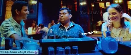 abhimanyudu telugu movie online