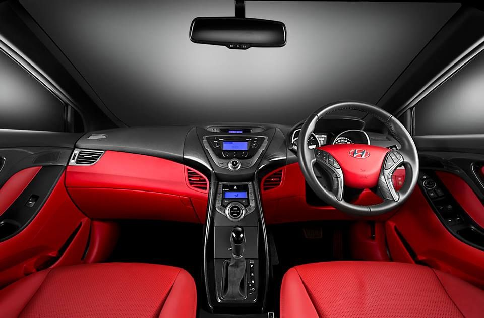 Red, Design, Sport, Cars, Deporte, Physical Exercise, Autos, Sports, Car