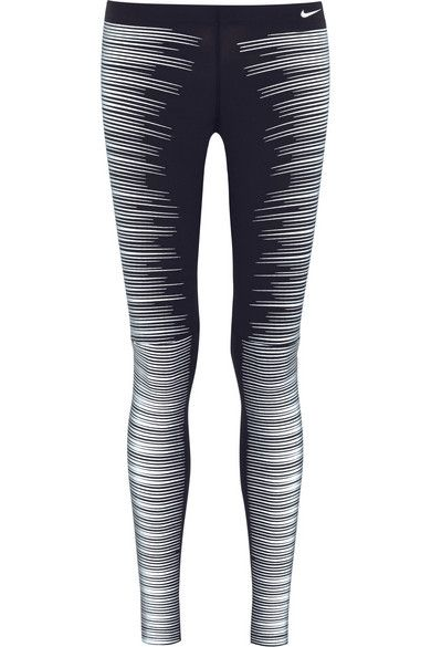 c28789771dcfa Nike - coolest running leggings ever | S O S (sense of style) | Nike ...