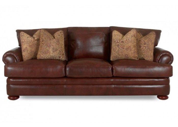 San Jose Leather Sofa U0026 Set | Zola | Pinterest | Leather Sofas, San Jose  And Leather Sofa Set