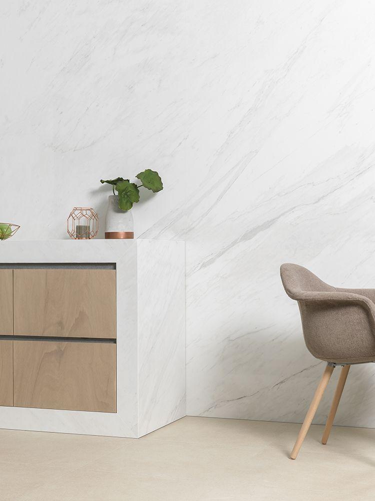 Lush white nature   White kitchen counters, Home decor