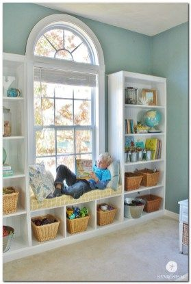 fun playroom furniture ideas. Simple But Fun Playroom Interiors Ideas Your Kids Will Love | Playrooms, Room And Rooms Furniture