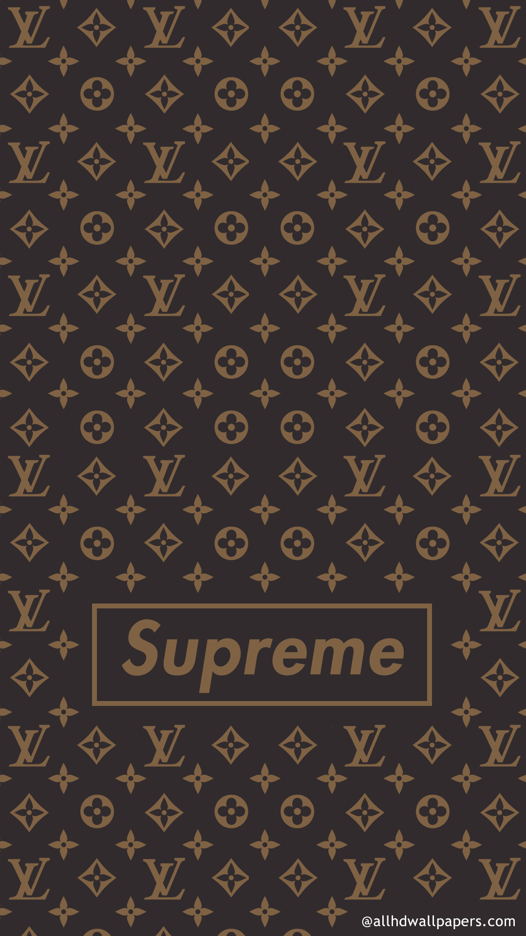 70 Supreme Wallpapers In 4k Allhdwallpapers Supreme Iphone Wallpaper Supreme Wallpaper Supreme Wallpaper Iphone 6