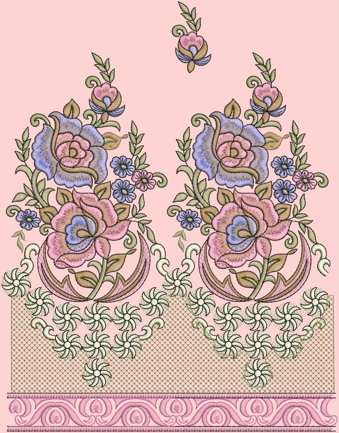 Outline embroidery designs for tablecloth - Machine Embroidery Designs For Suits Jpg 1165 1487