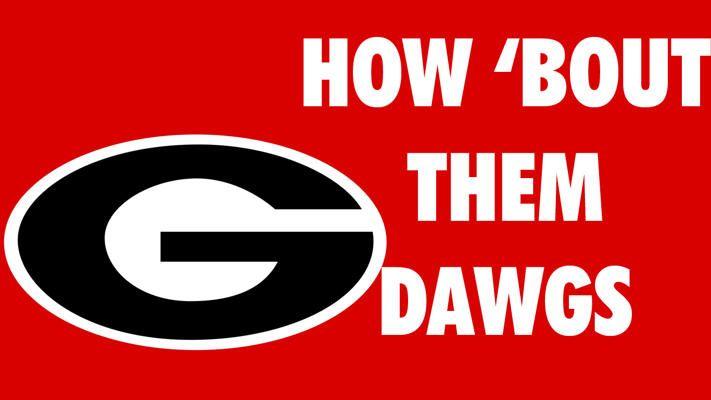 Georgia Bulldogs Wallpaper Free Georgia Bulldogs Bulldog Wallpaper Georgia Bulldogs Football