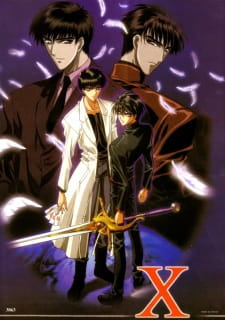 The Best AllTime Anime Series !!! Anime, Best anime