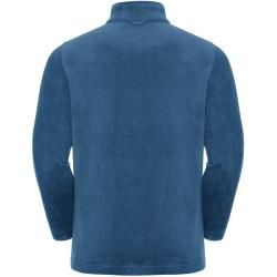 Photo of Jack Wolfskin Fleecejacke Männer in Übergrößen Tavani Fleece Men 56 blau Jack Wolfskin