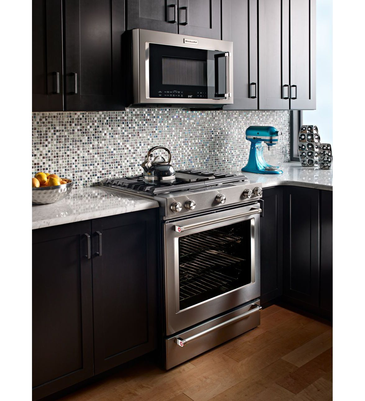 Lovely Kitchenaid Cooking Ranges, Kitchenaid Slide In Ranges On Sale Everyday At  Plessers. KitchenAid 30 Inch Slide In Gas Range Stainless Steel