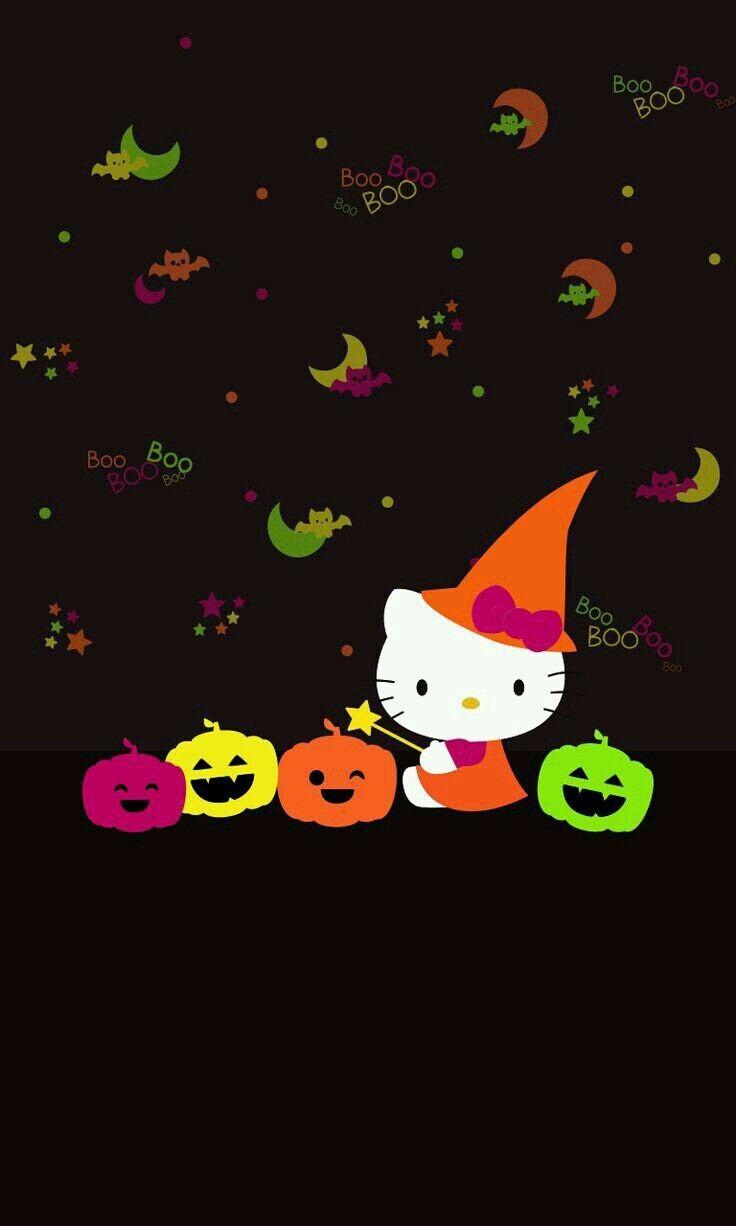 Most Inspiring Wallpaper Halloween Kitten - c8a32df0e6e6ea1da7f67252db99b8c8  Snapshot_866480.jpg