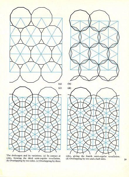 Pattern In Islamic Art Pia 039 Islamic Art Pattern Islamic