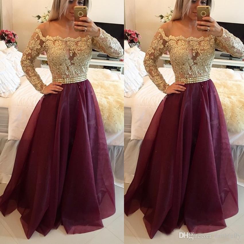 Lace Dress Sweet 16
