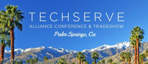 GCBC to Attend 2015 TechServe Alliance Conference & Tradeshow #Staffing #California #Growth