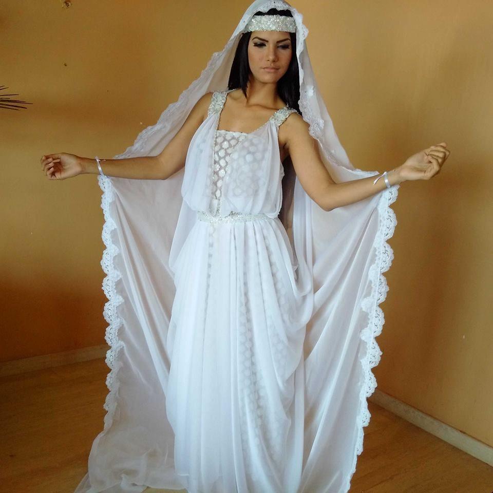 Pin by Odalis Deyanira Rodriguez Clemente on Vestido de novias ...