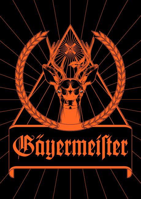 Gäyermeister