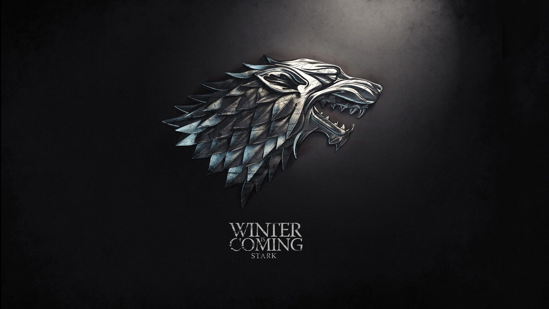 Game Of Thrones Wallpapers Winter Is Coming Wallpaper Game Of Thrones Game Of Thrones Tv