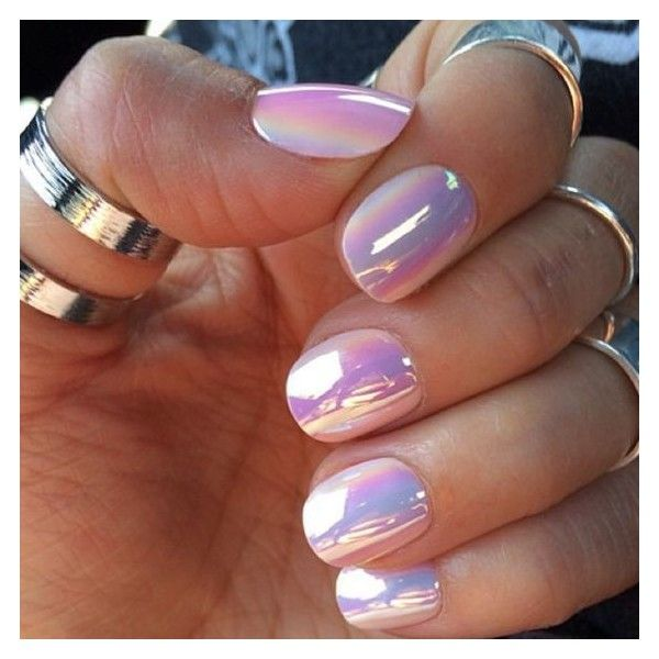 Nail polish, 2£ at ebay.co.uk - Wheretoget ❤ liked on Polyvore ...