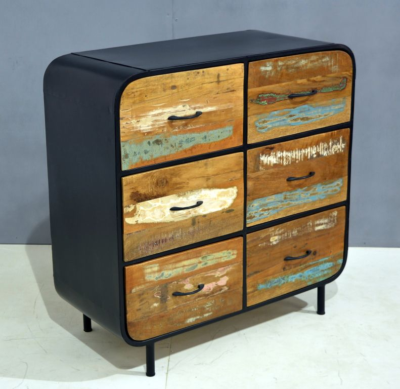 Image Result For Industrial Drawers
