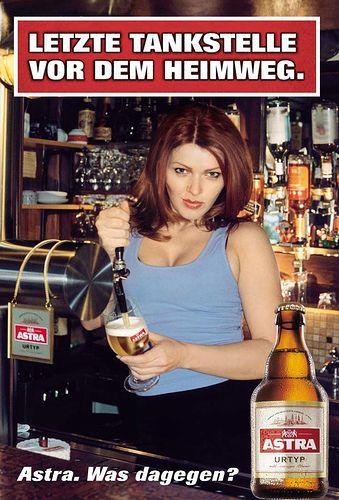 47 astra ideen astra bier bier